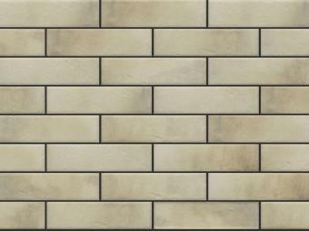 Retro Brick - Salt