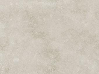 Rubra Grey