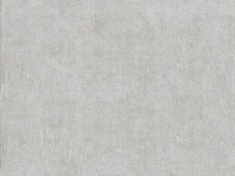 Shira - Grey