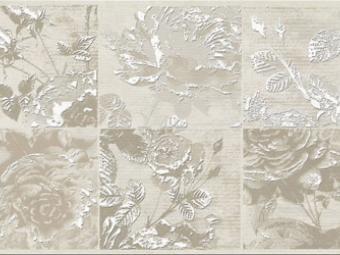 Shira Bone Mosaic
