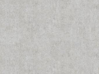 Shira Grey