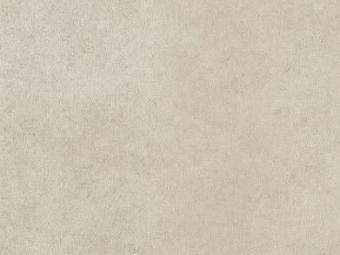 Solenta Grey