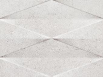 Solenta Grey STR