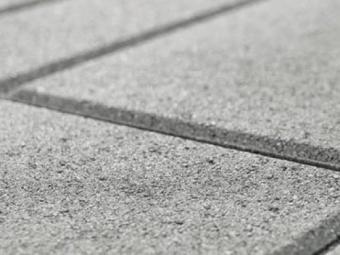 Somló Trió szürke 6 cm