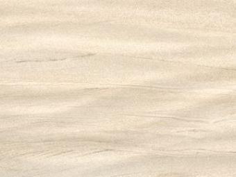 Susan - Crema Wave