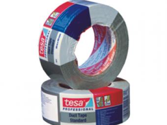 TESA Duct Tape Ragasztószalag