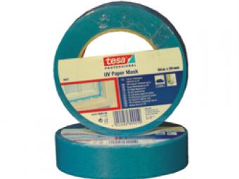 TESA UV-álló festőszalag kültérre