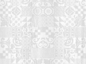 Talia - Perla Dekor