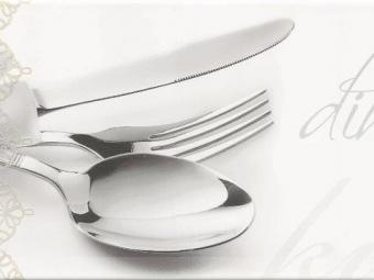 Tamar Dinner Centro