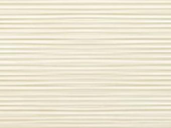 Vertica Ivory STR