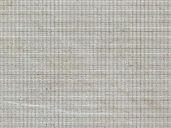 Vesti ge Grey STR 1