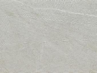 Vestige Grey STR 2
