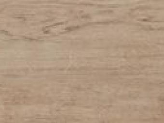Woodmax - Beige