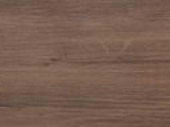 Woodmax - Brown