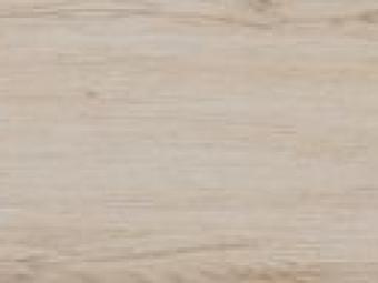 Woodmax - Desert