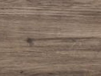 Woodmax - Nugat