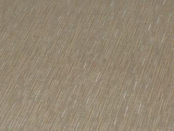 Woven Bamboo Gold