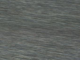 Woven Wave Dark Iron