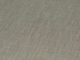 Woven Wave Lattice Graphite